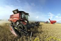 AGRAM na FarmWebu